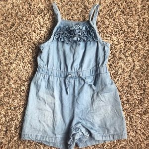 Other - New without tags romper
